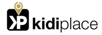 kidiplace